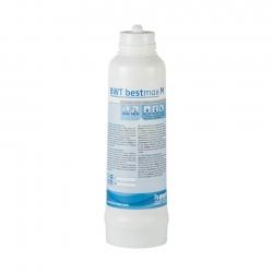 BWT Bestmax Vattenfilter M