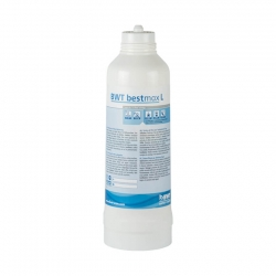 BWT Bestmax Vattenfilter L