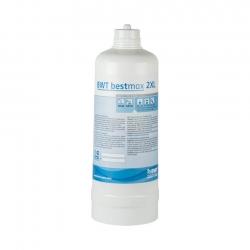 BWT Bestmax Vattenfilter XXL