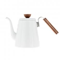 Hario Bona Coffee Drip Kedel m. Emalje