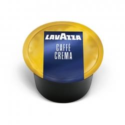 Lavazza Blue Caffè Crema Dolce Kaffekapslar 100 st