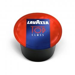 Lavazza Blue Top Class Kaffekapslar 100 st