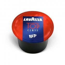 Lavazza Blue Top Class Double Kaffekapsler 100 stk