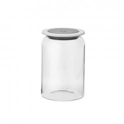 RIG-TIG Goodies Opbevaringsglas 1L