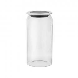 RIG-TIG Goodies Opbevaringsglas 1,5L