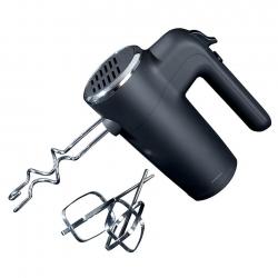 Gastronoma Siphon Kaffemaskine Touch