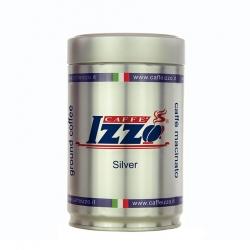Izzo Silver 250g - Formalet