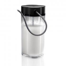 Nivona Design Mjölkbehållare 1L