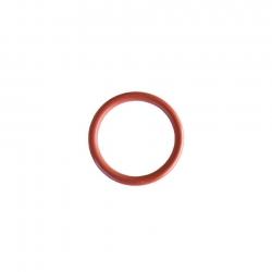Gaggia O-ring till bryggaren