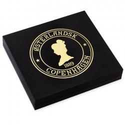 Østerlandsk Thehus Gift Box 24 st.