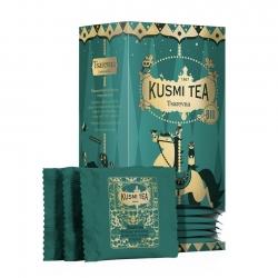 Kusmi Tsarevna 24 Tepåsar Limited Edition