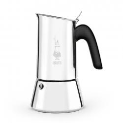 Bialetti Venus Elegance 6 Kopp. Espressokanna