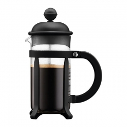 Bodum Java 8 Kop. Sort