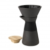 Stelton Theo Kaffebryggare