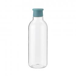 RIG-TIG Drink-It Vattenflaska 0,75L Blå