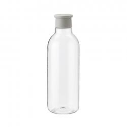 RIG-TIG Drink-It Vattenflaska 0,75L Grå
