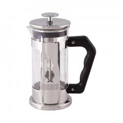 Bialetti Preziosa Kaffepress 350ml Stål