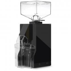Eureka Mignon Filtro Elektrisk Kaffekvarn Mat Svart