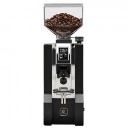 Eureka Mignon XL Mat Svart Espressokvarn