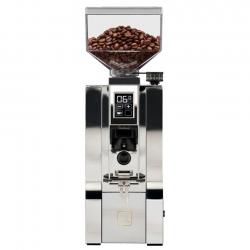 Eureka Mignon XL Krom Espressokvarn