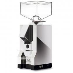Eureka Mignon Silenzio Krom Espressokvarn