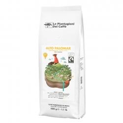 Le Piantagioni Alto Palomar v/24kg