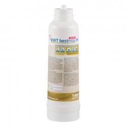 BWT Bestmax Premium Vattenfilter M