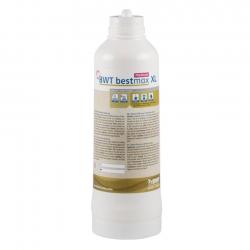 BWT Bestmax Premium Vattenfilter XL