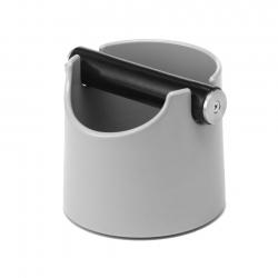 Concept-Art Basic Knockbox Grå