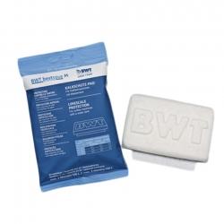 BWT Bestsave M Kalkfilter