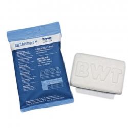 BWT Bestsave L Kalkfilter