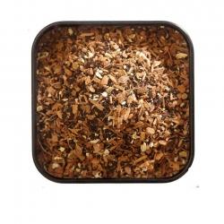 Mill & Mortar Chai Latte Organisk 45g
