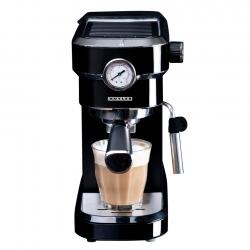 Butler Espressomaskine CM6851 Svart