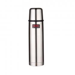 Thermos Light & Compact Termoflaska 0,75L Stål