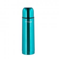 Thermos Everyday Termoflaska 0,5 L Teal
