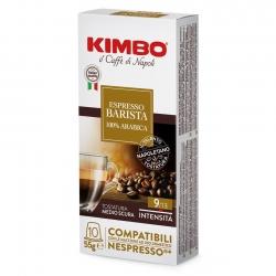 Kimbo Armonia Kaffekapslar 10 st