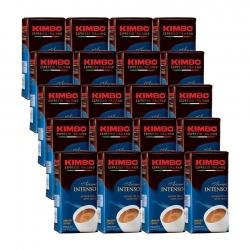 Kimbo Aroma Intenso 5kg - Malet kaffe