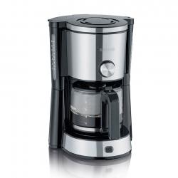Severin Kaffemaskin Svart