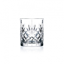 RCR Melodia Whiskyglas 6 st. 31 cl