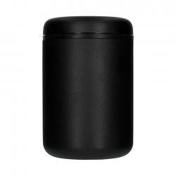 Fellow Atmos Vakuum Kaffebehållare 1,2 L
