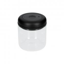 Fellow Atmos Vakuum Kaffebehållare 0,7 L
