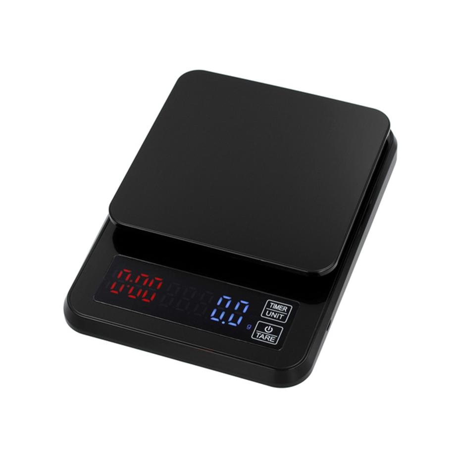 Hario Drip scale
