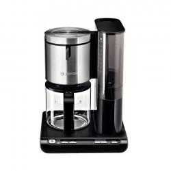 Bosch TKA8633 Kaffebryggare