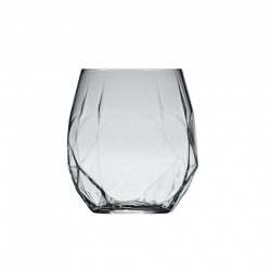 Lyngby Alkemist Vattenglas 38 cl 3 St