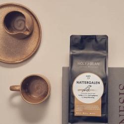 Holy Bean Nattergalen Filter Blend 250 g