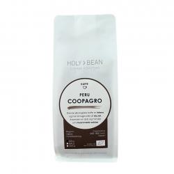Holy Bean Peru Coopagro Ekologiskt 250 g