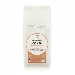Holy Bean Honduras Comsa Ekologiskt 250 g