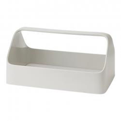 RIG-TIG Handy-Box Förvaringslåda Grå