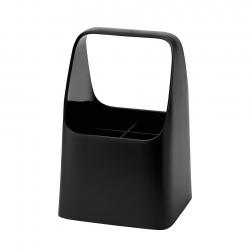 RIG-TIG Handy-Box Förvaringslåda Small Svart