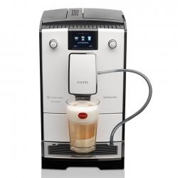 Nivona CafeRomatica 779 Inkl. 6kg Kaffe & Clean³Box